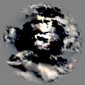 hweber-wolken